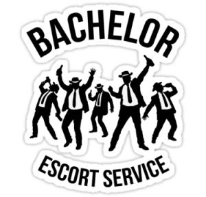 Bachelor Parties Delhi Escorts